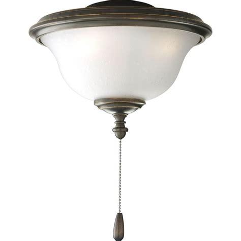 Home Depot Ceiling Fan Parts by Delightful Transitional Ceiling Fan Transitional Light