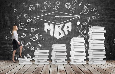 Mba For Officers by What S The Value Of An Mba Officers Association