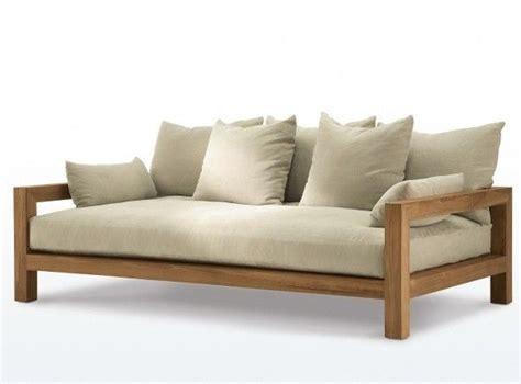 james perse sofa best 25 outdoor sofas ideas on pinterest pallet bench