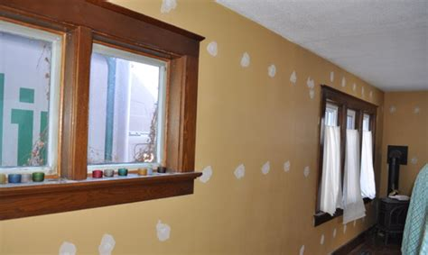 Insulating Interior Walls by Interior Wall Insulation Image Rbservis