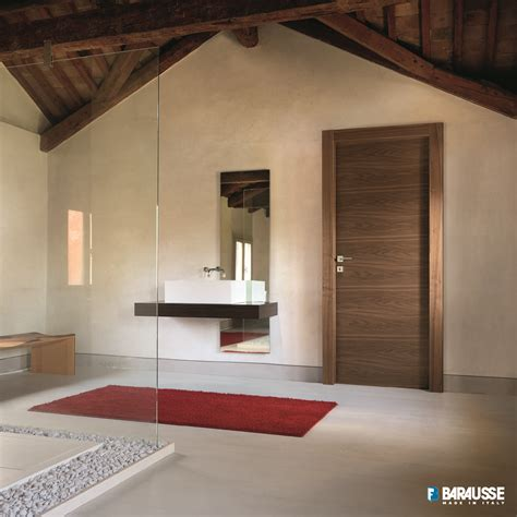 exclusive home interiors exclusive home interiors explore bk neighborhood favorites