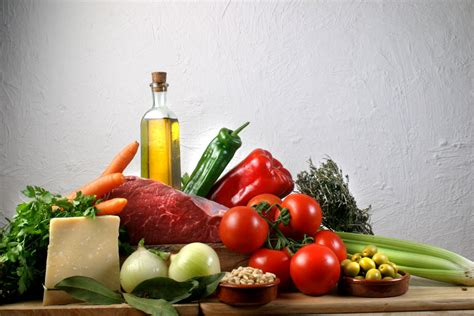 diet helps prevent heart disease toronto star