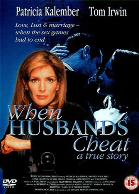 film unfaithful story rent when husbands cheat a true story 1997 film