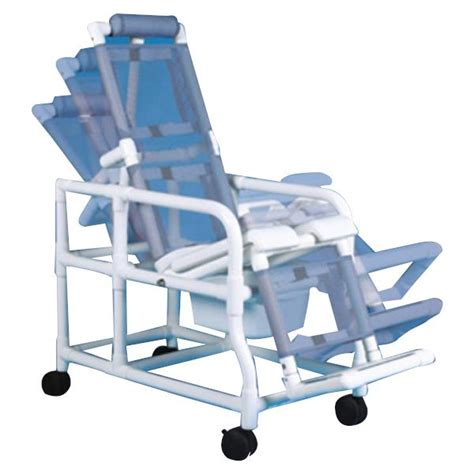 reclining shower chairs for handicapped reclining shower chair deluxe reclining shower chair