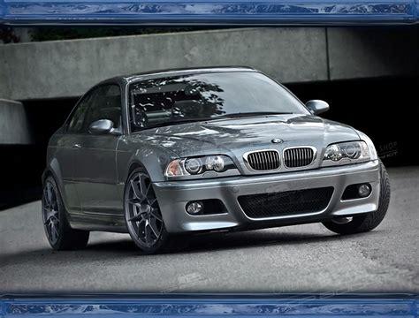 bmw style bmw e46 front bumper m3 style