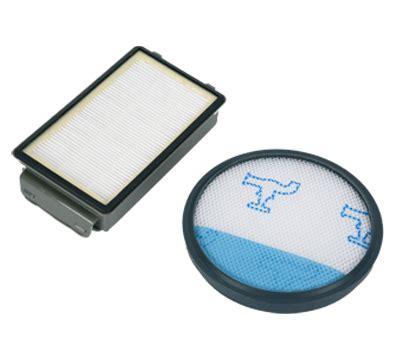 rowenta moulinex kit filtre aspirateur sans sac cardoso shop