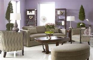 Homedecore discount home decor