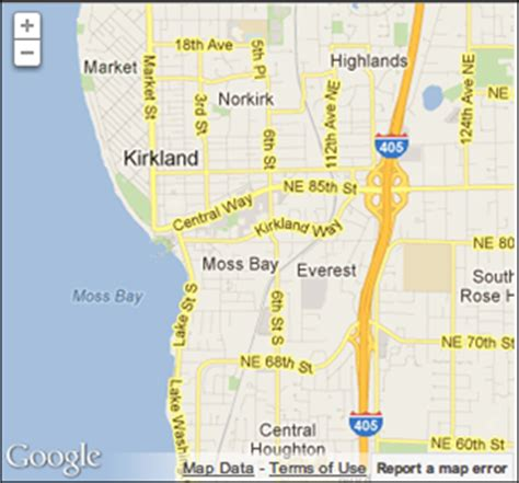 google images zoom iphone zoom buttons for the google maps control on the iphone savas