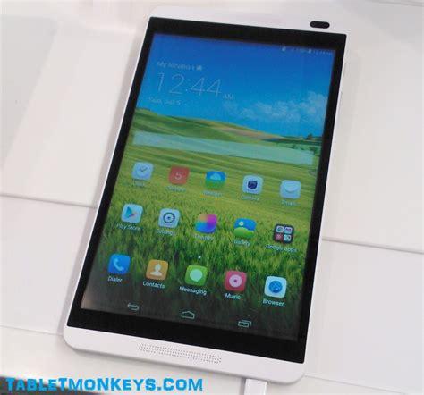 Tablet Huawei Mediapad M1 Huawei Mediapad M1
