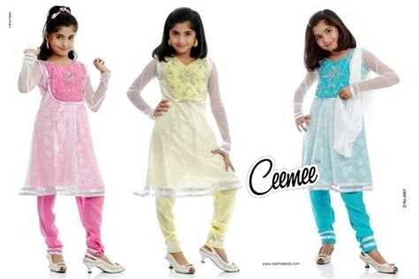 Loveable Dress lovable dress ethinic dresses akkalkot road