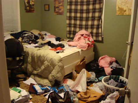 girls messy bedroom girl in your world messy room