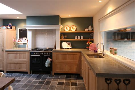 häcker systemat fronten ontwerp keuken indeling