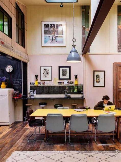 inspiring  house renovation  creative interior