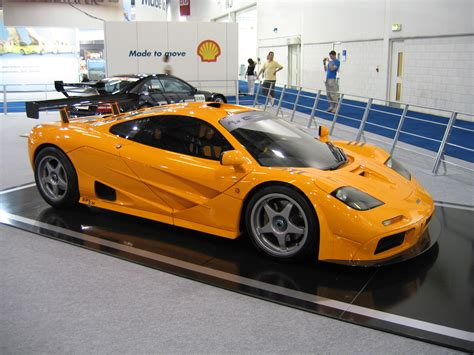 custom mclaren f1 my mclaren f1 gt 3dtuning probably the best car
