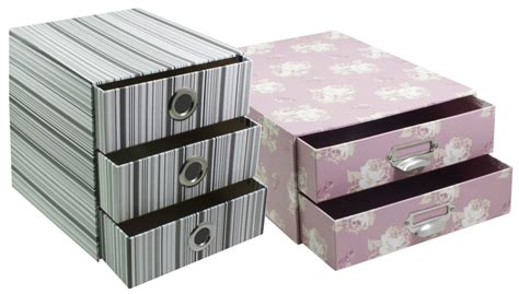 home decor storage boxes decorative cardboard storage boxes with lids ideas for