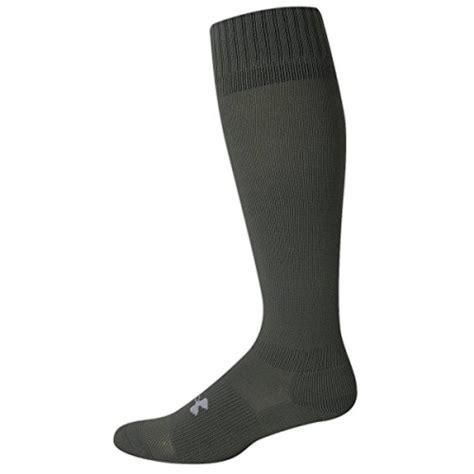 best mens boot socks the best boot socks out there the shoes for me