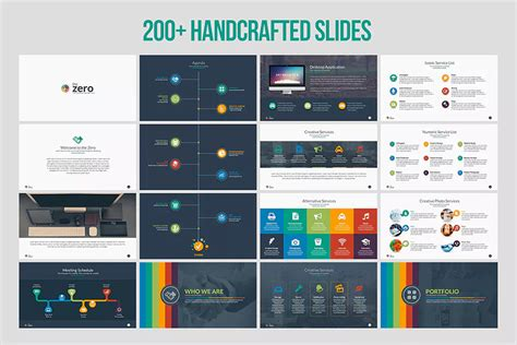 contemporary powerpoint templates cpadreams info 28 53 best free templates amazing ppt cominyu info
