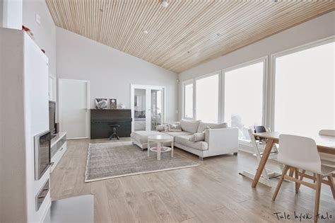 Sauna Bauhaus 375 by Tule Hyv 228 Talo Keitti 246 Keitti 246 Suche