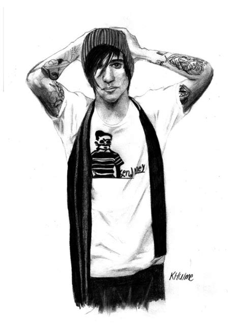 xo fall out boy pete wentz fall out boy by superstarxo on deviantart