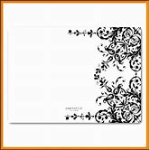 blank-wedding-invitations-templates