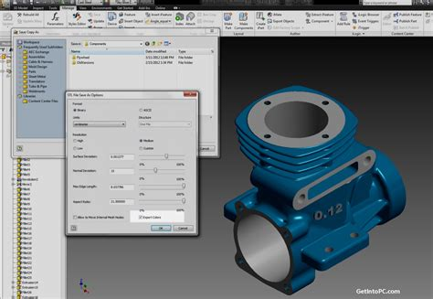 Download Autodesk Inventor Professional 2014 Free Setup 32 Auto Desk For Students