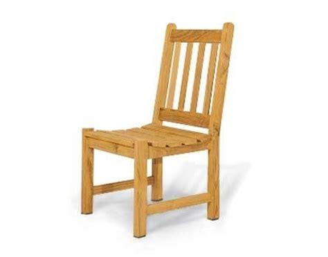sedie giardino legno sedie da giardino arredamento giardino
