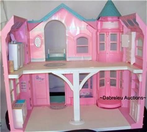barbie dream house elevator 12 best images about 90s kid on pinterest 50 bottle and sand art