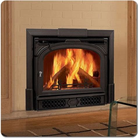 Vermont Castings Fireplace Insert by Vermont Castings Montpelier Wood Burning Insert