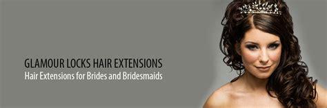 cheap haircuts birmingham hair extensions in birmingham triple weft hair extensions