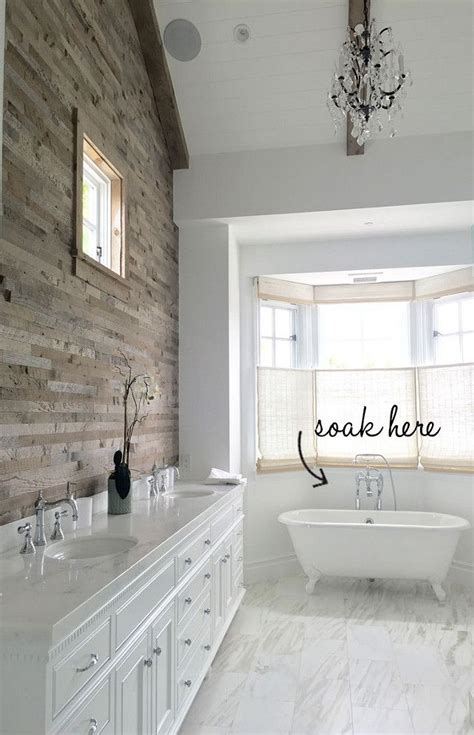 Transitional Kitchen Ideas by 25 Transitional Bathroom Design Ideas Decoration Love