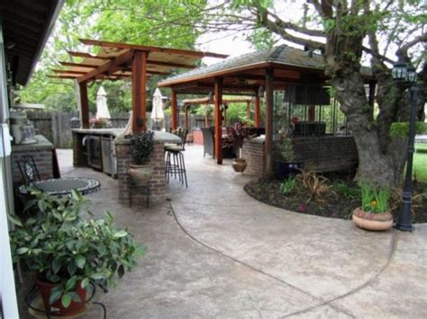 backyard covered patio ideas furniture for screened in porch diy covered patio ideas