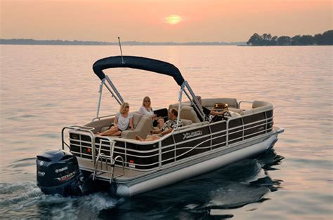 xcursion pontoon boat seats research xcursion x23rl on iboats
