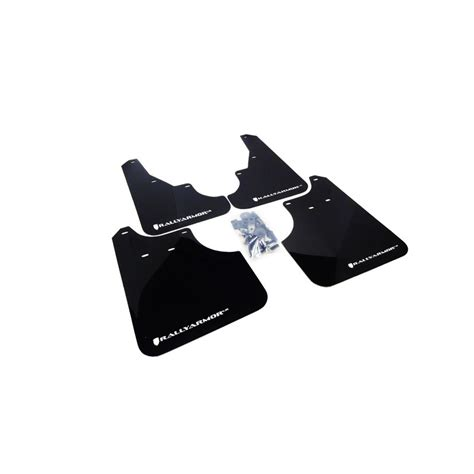 subaru forester mud flaps rally armor mud flaps 09 13 forester primitive racing