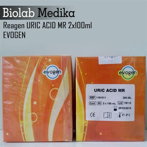 reagen kimia klinik lengkap dan murah biolab medika