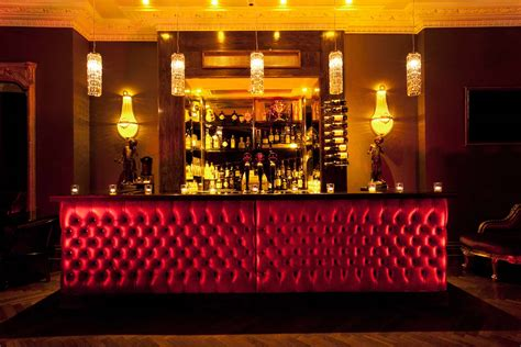 function rooms dublin city centre venues function rooms for events venuesearch ie