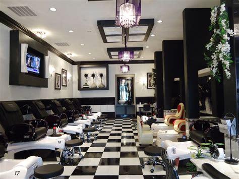 Manicure Di My Salon rich and nail salon 36 foto e 25 recensioni