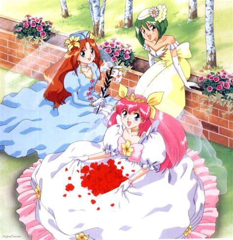 film kartun wedding peach 301 moved permanently