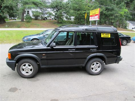 manual repair autos 2001 land rover discovery series ii parking system service manual problems removing a 2001 land rover discovery series ii motor 1999 04 land