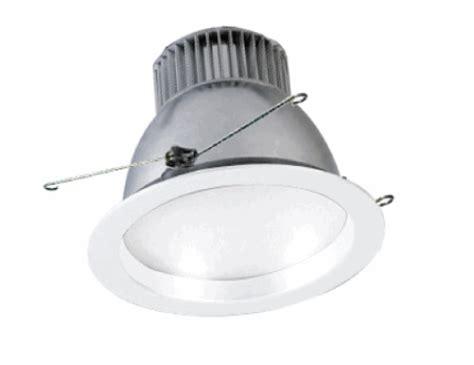 Retrofit Lighting Fixtures Recessed Lighting Recessed Led Light Fixtures Best 10 Inspiration Tutorial Replacing Can Lights