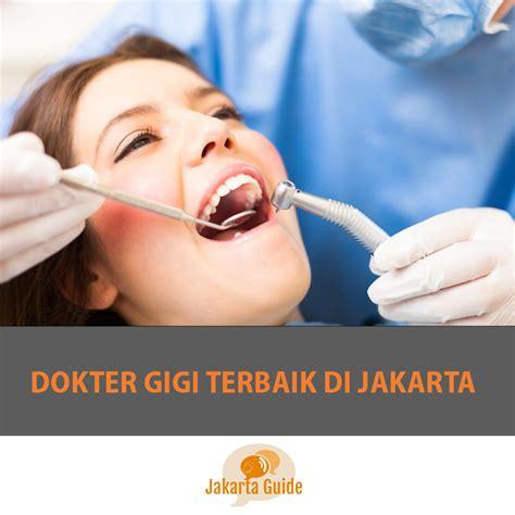 Biaya Pemutihan Gigi Di Jakarta jg author at jakarta guide page 3 of 4