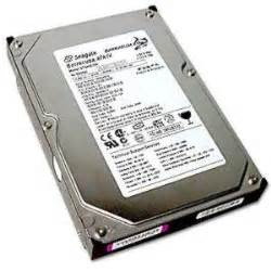 linux live cd format hard drive how to format the hdd to low level format iseng