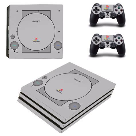 buy playstation 1 console buy wholesale ps1 console from china ps1 console