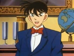 Download image detective conan episodes pc android iphone and ipad