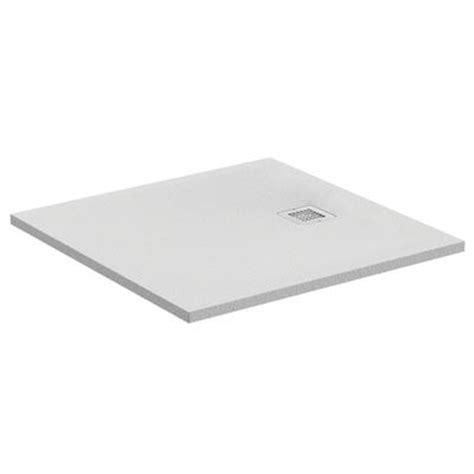 Filter Isi 1x2 Pendek 34 9 Cm prodotti per tipi di prodotto ideal standard