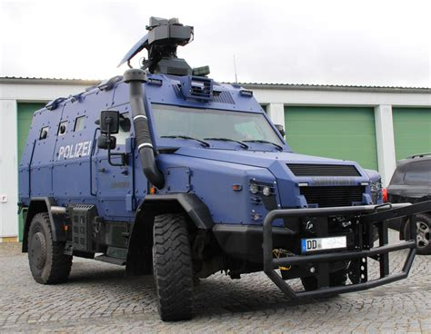 tactical vehicles tactical vehicles vehicle ideas