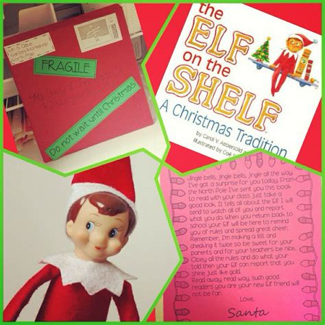 Introducing On The Shelf by Pin By Meghan Daly On Classroom School Ideas