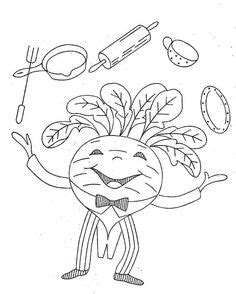 pattern juggler ab lime coloring page download free lime coloring page for