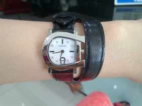 Jam Tangan Hermes K11 jam tangan branded the boutique