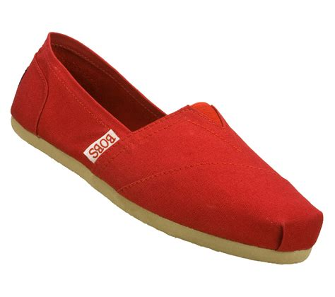 bob shoes for buy skechers bobs earth daycasual flats shoes only 0 00