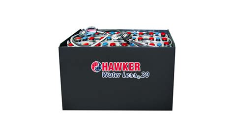 hawker energy products aircraft battery airport ground support equipment computertrade computers